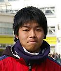 03_photo_kinoshita.jpg