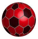 ボール赤.jpg