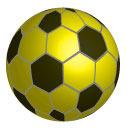 ボール黄.jpg