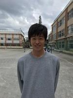 八田コーチ.jpg