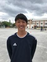 鈴木コーチ.jpg